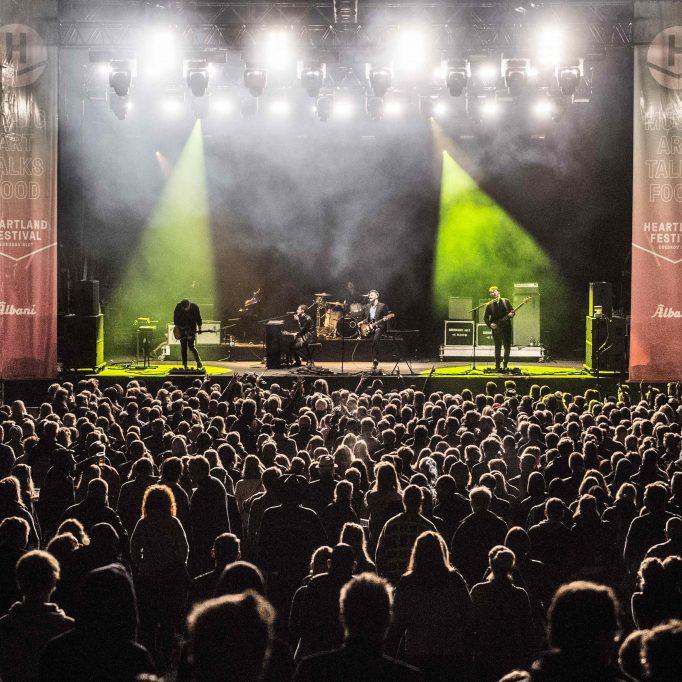 heartland-festival-photo-morten-rygaard-all-copyrights