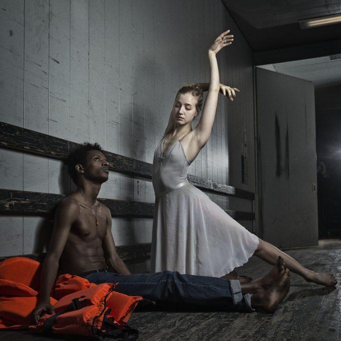 uropa-en-asylballet_foto-det-kongelige-teater