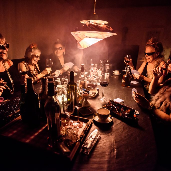 velkommen-til-twin-peaks-fix-og-foxy-foto-sren-meisner-1615