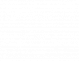 Marianne Jelved overrækker hovedprisen til Velkommen til Twin Peaks. Fotograf: Per Ryolf